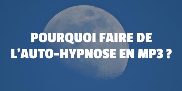 auto-hypnose-mp3
