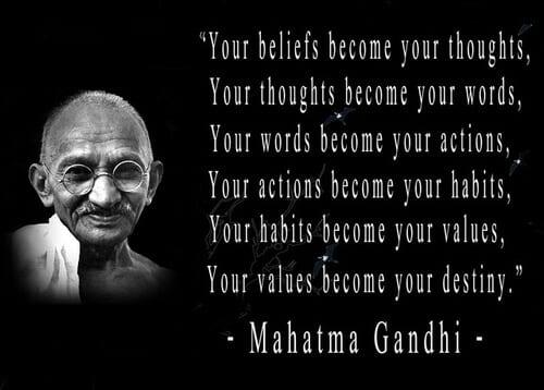 croyances limitantes