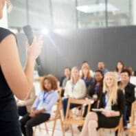 autohypnose peur parler public