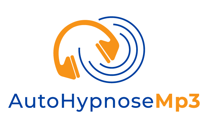 AutoHypnose Mp3